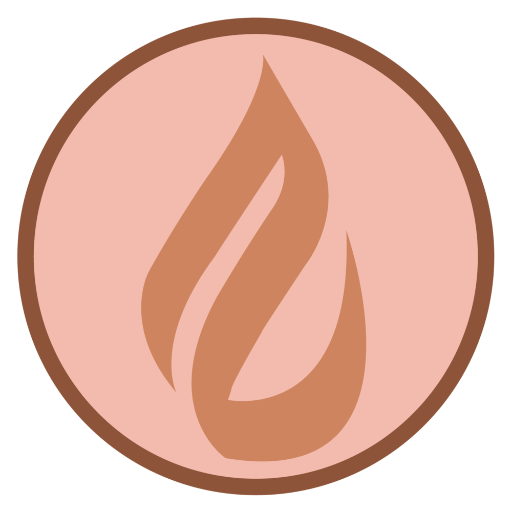 worship icon-01.png