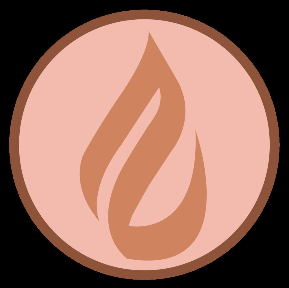 worship icon-01.png