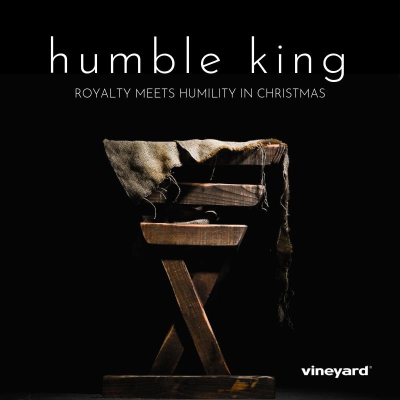 VDM-Humble-Social-Post-PNG.png