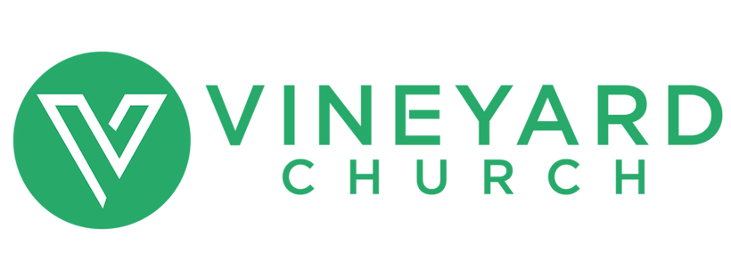 Vineyard Church of Baton Rouge