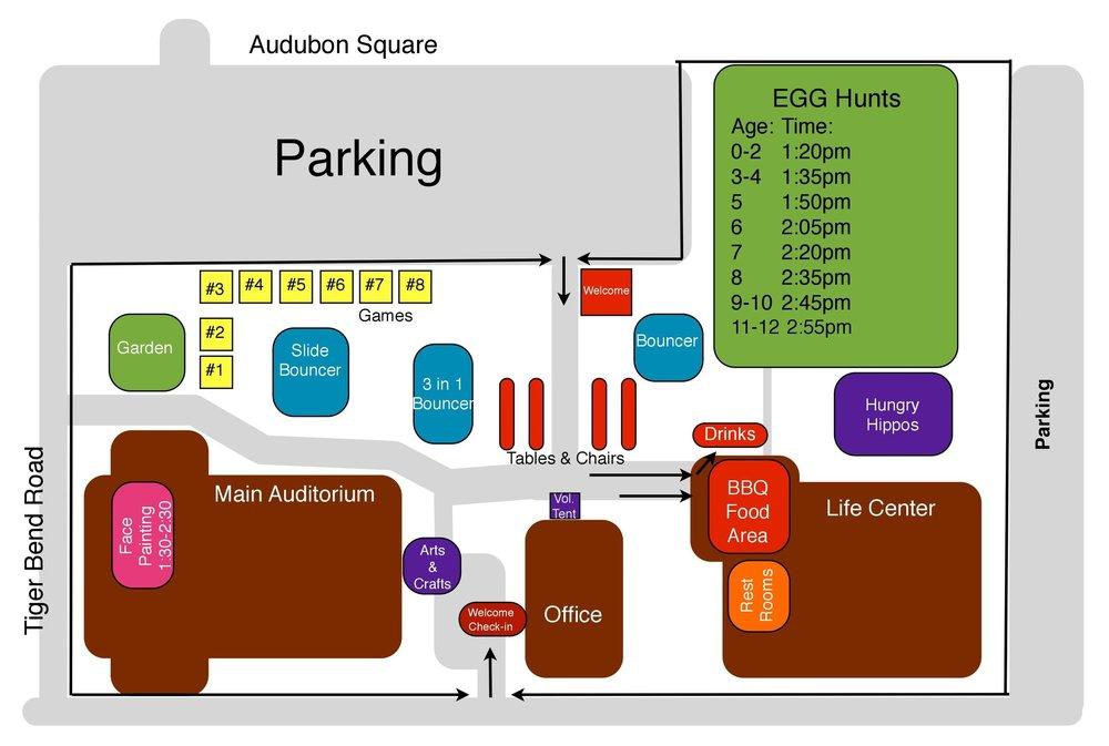 springfest event parking map.jpg