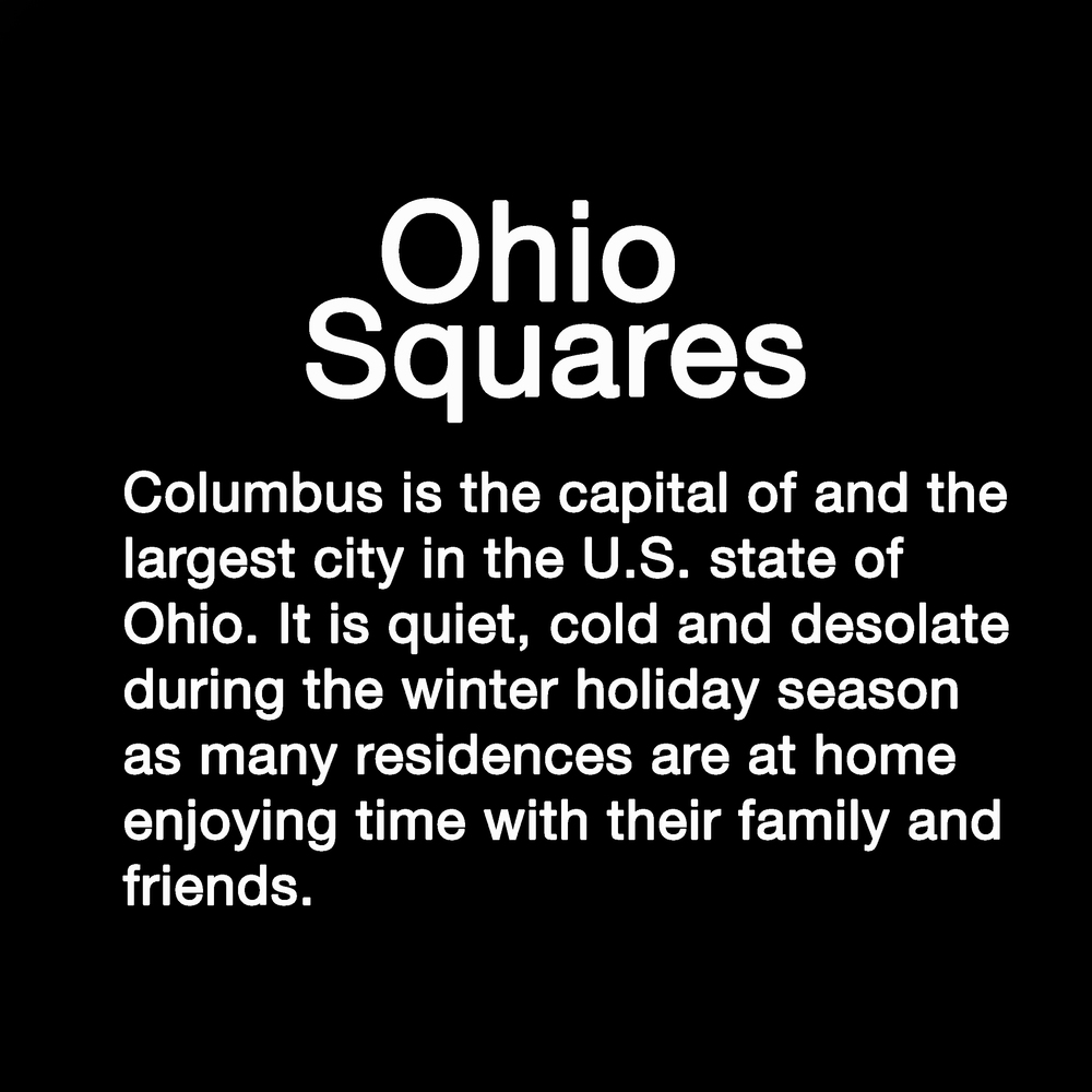 ohio_citysquares_summary.jpg