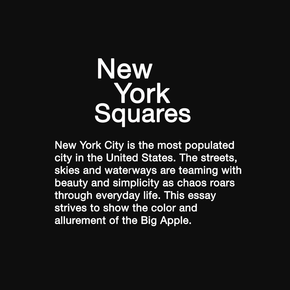 newyork_squres.jpg