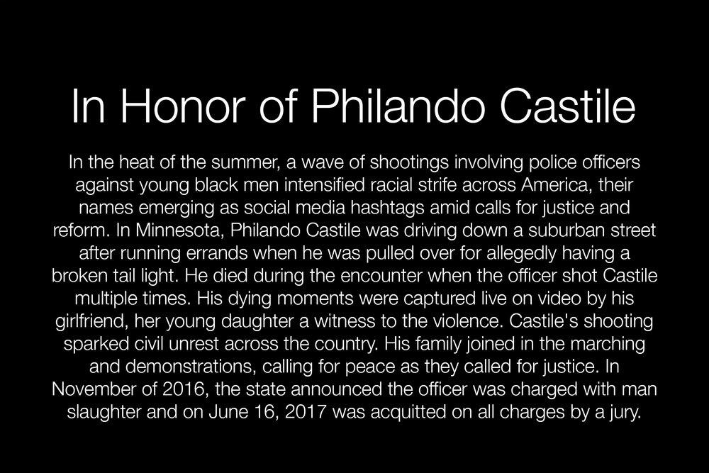 policeshooting
