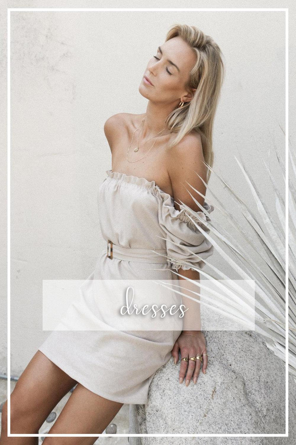 dresses_rev.jpg