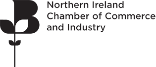 NI Chamber-logo.png