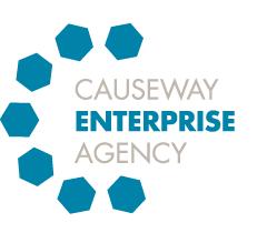 causeway-enterprise-logo.png