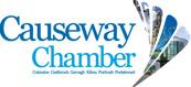 causeway-chamber-logo.jpg