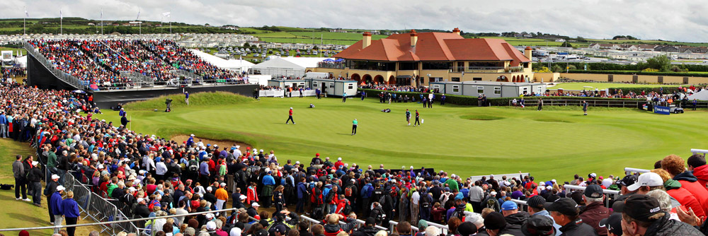 18th at Royal Portrush.jpg
