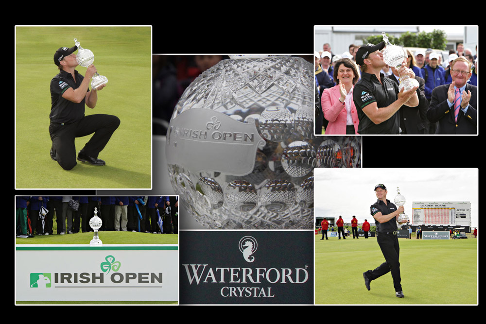 Waterford Crystal at Irish Open.jpg