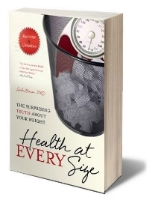 linda-book-health-at-every-size.jpg