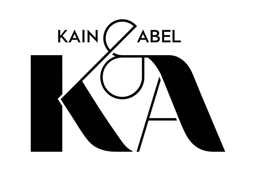 Kain&Abel · Studio Daniela Juvall