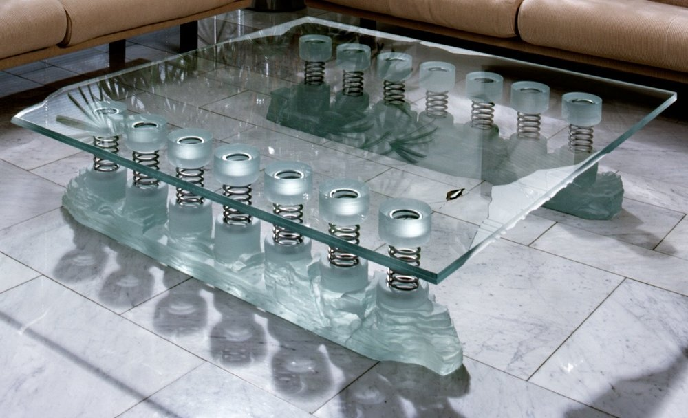 1. S+M Table.jpg