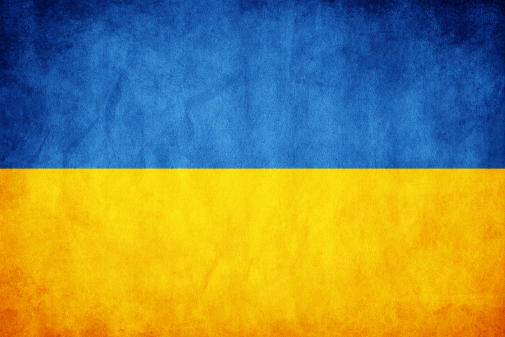 Ukrainian-Flag.jpg