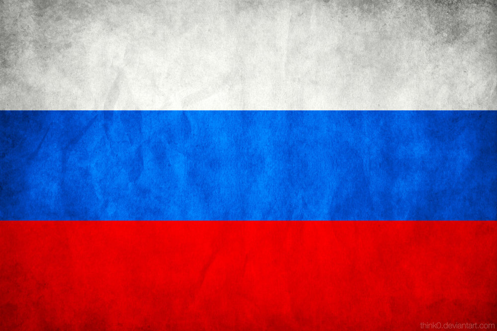 Russia_Grungy_Flag_by_think0.jpg