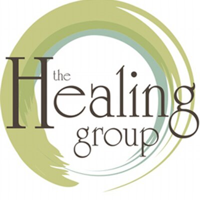 The_Healing_Group_sm__400x400.jpg