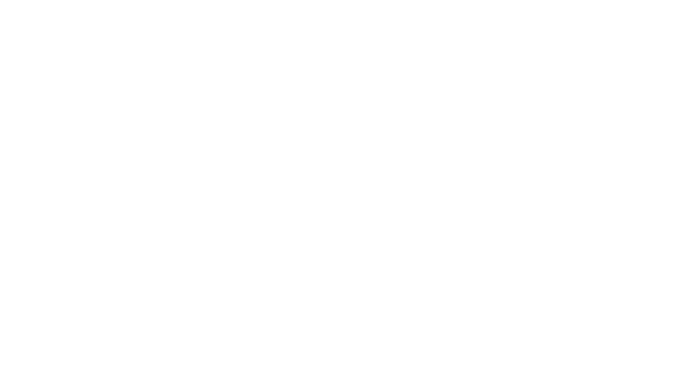 The Original Goodfillas Company