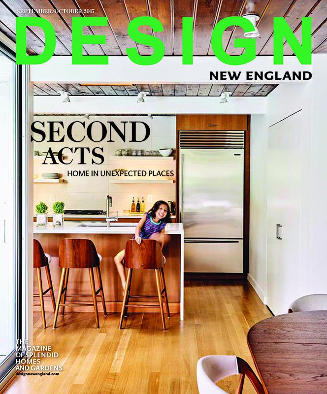 Design New England SeptOct_web.jpg