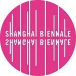 shanghai-300x300.jpg