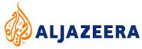 Al_Jazeera_logo-copy-copy.png