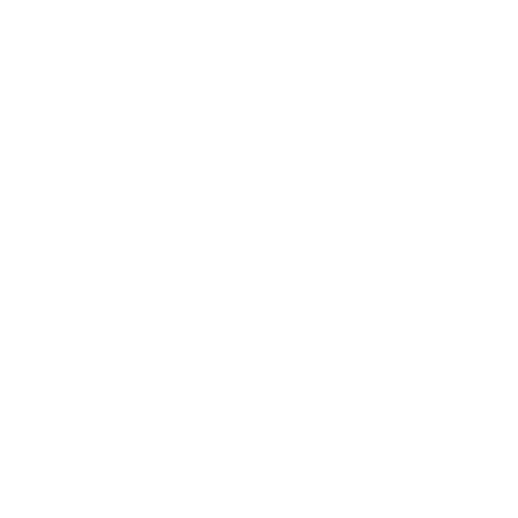 Standard Tube Liner
