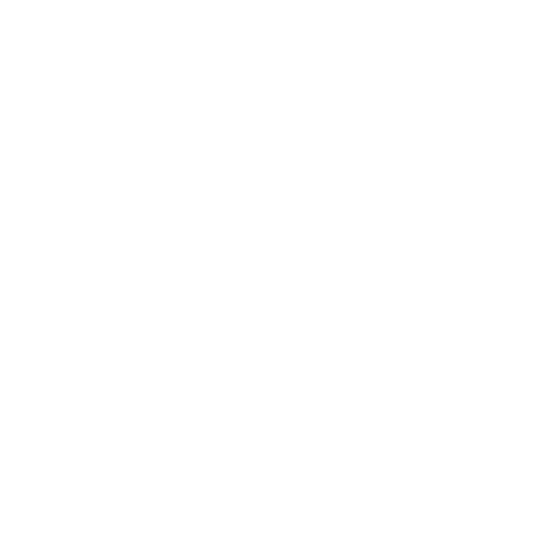 product_0016_peanut.png