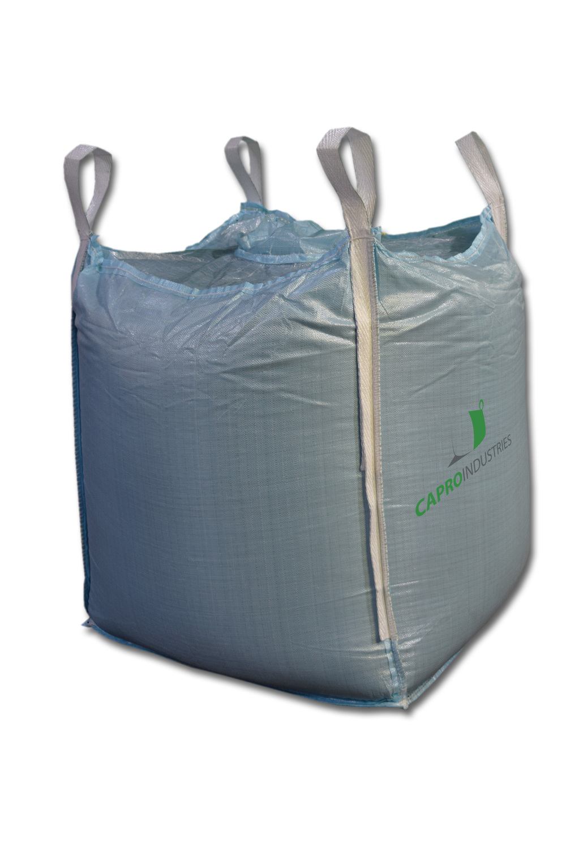 BULK BAGS 2.jpg