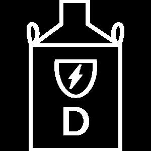Type D