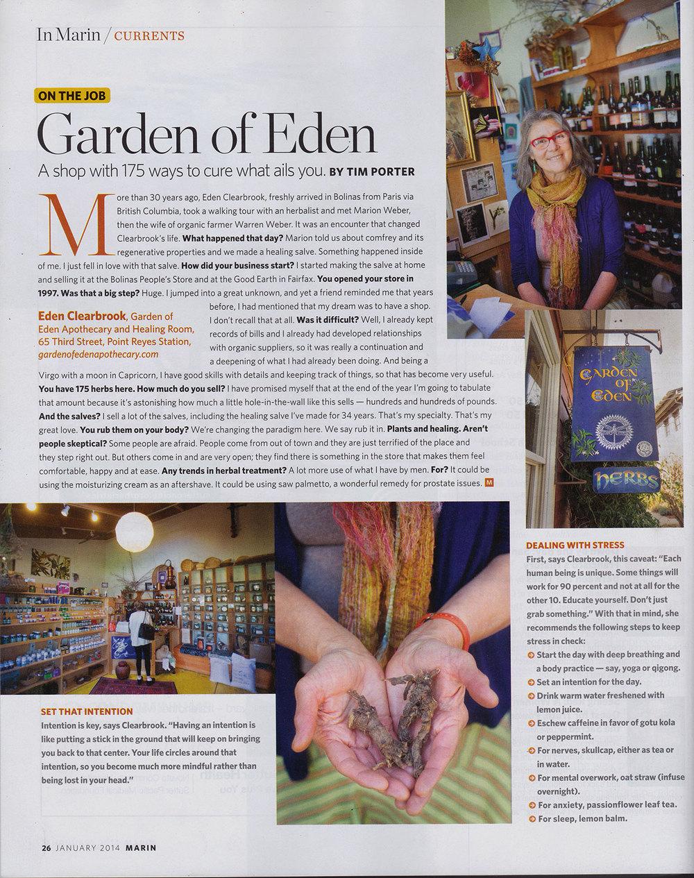 GardenofEden-MarinMagazine.jpg