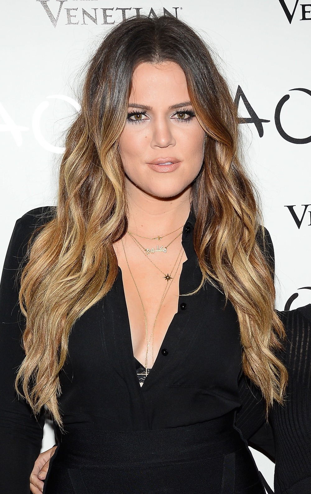 Khloe-Kardashian-Ombre-Hair-Wallpaper-HD-Resolution.jpg