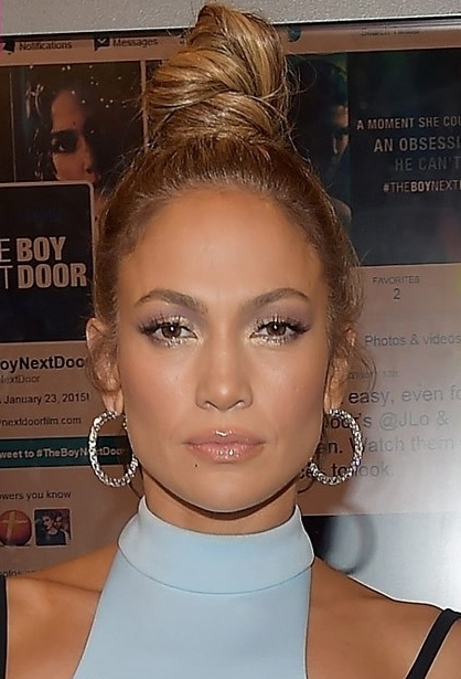 jennifer-lopez-despierta-america-beauty-gty-lead-2.jpg
