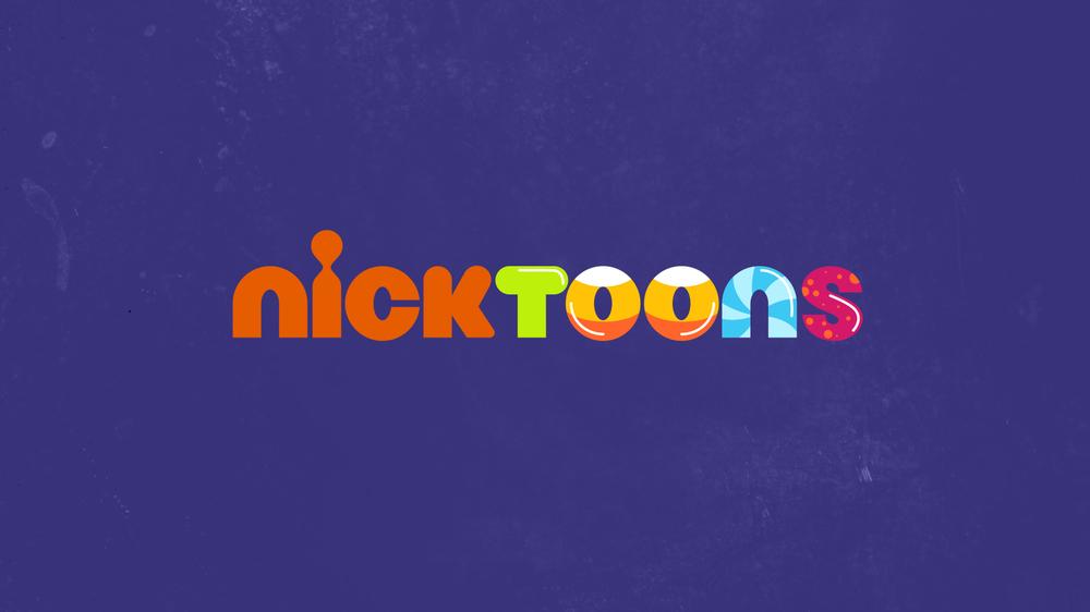 logo_kitten_00124.jpg