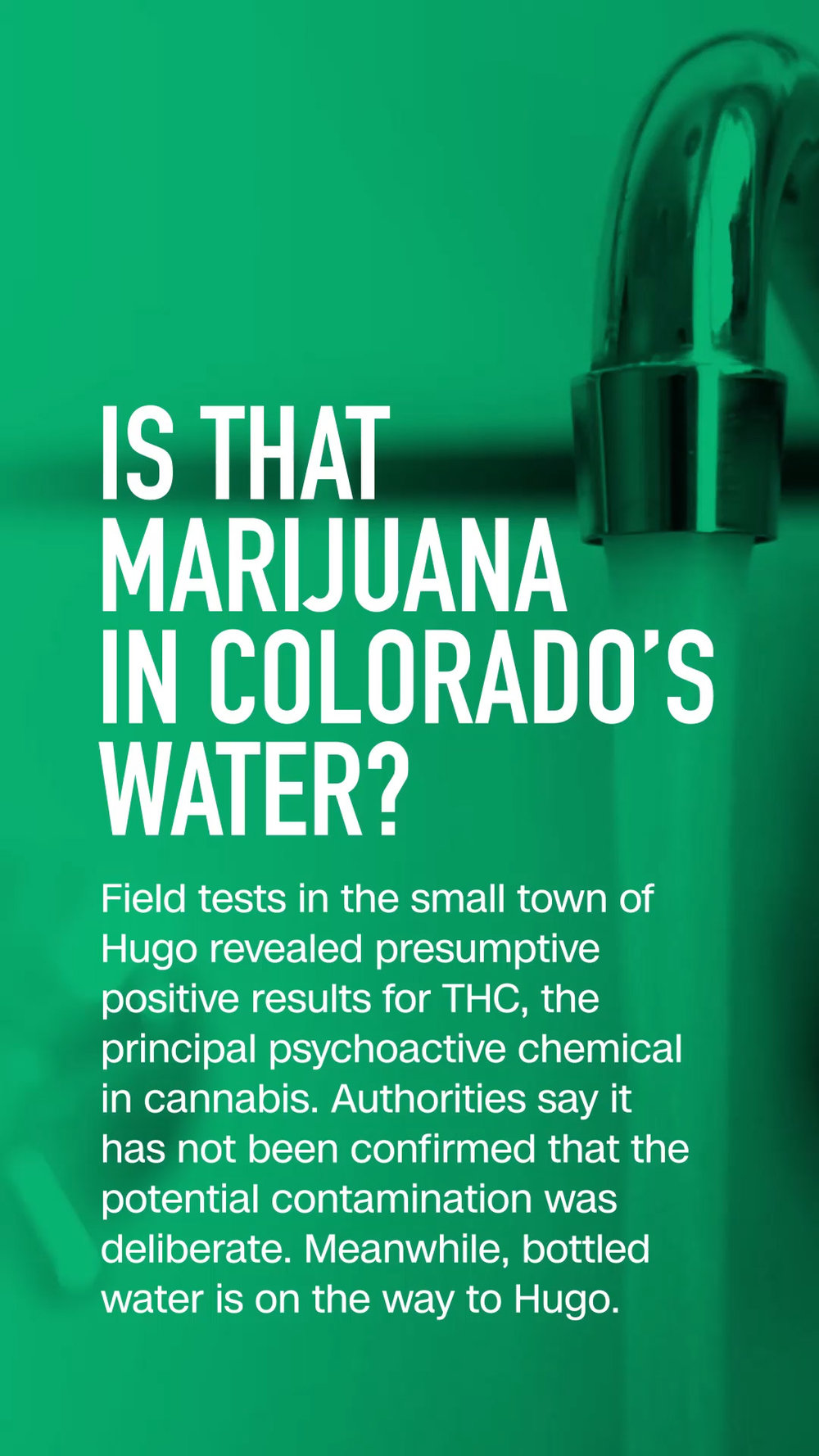 T1-4 - colorado weed water.jpg