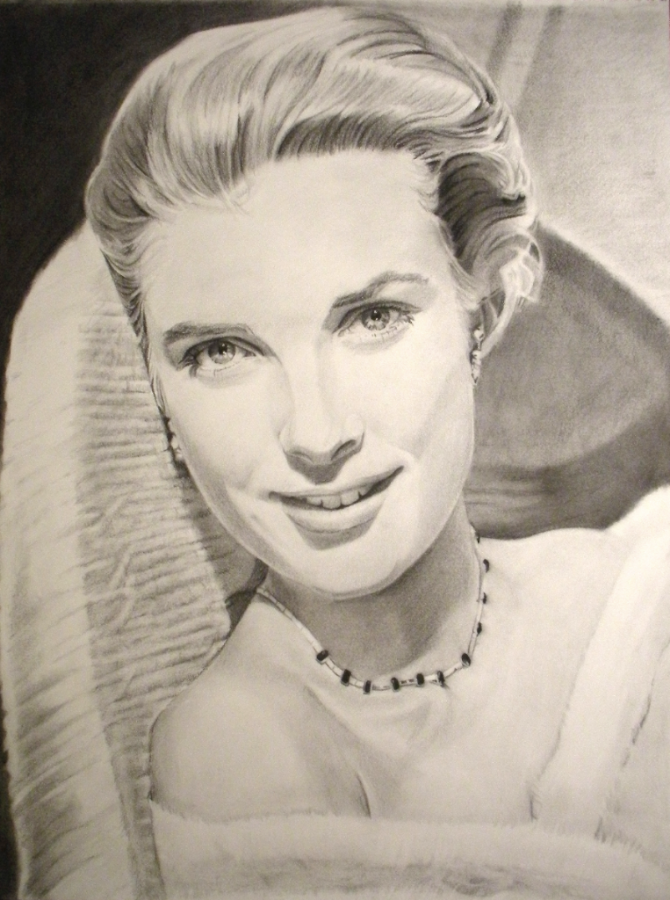 Grace Kelly Hires.png