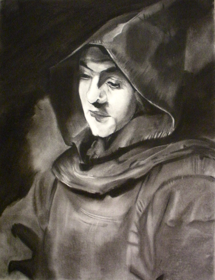 Rembrandt Hires.png