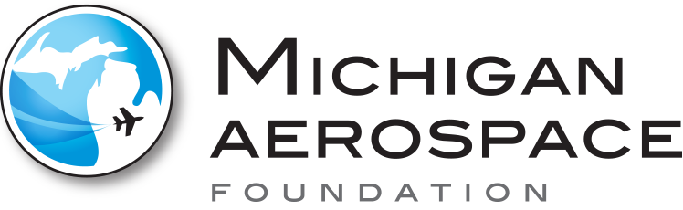 Michigan Aerospace Foundation