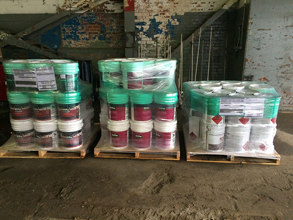 2016-09-29-Behr-Paint-Delivery.jpg