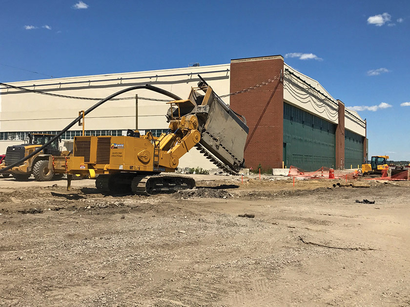 construction-update-july-2017-05.jpg