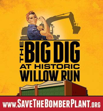 big-dig-willow-run-taller-2017-350-web.jpg