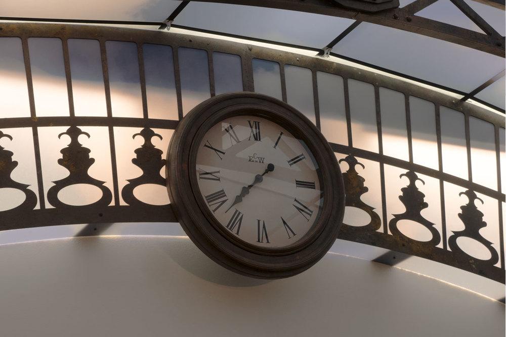 platform_clock_3431-1200.jpg