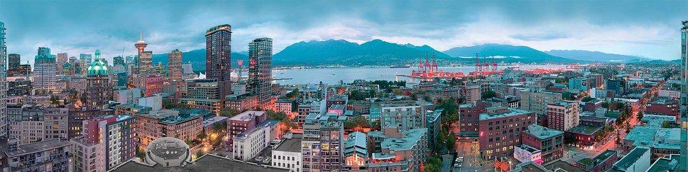 Panorama13_rgb_2400px.jpg