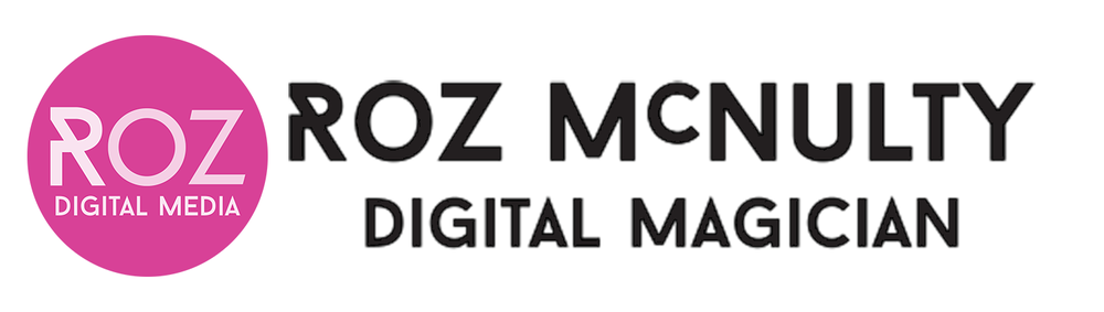 Roz Digital Media