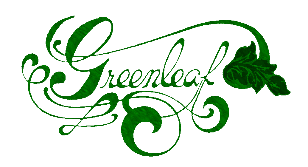 Greenleaf Singers