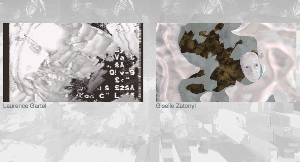 screenshot 3 Nargifsus_Gartel_Zatonyl.png
