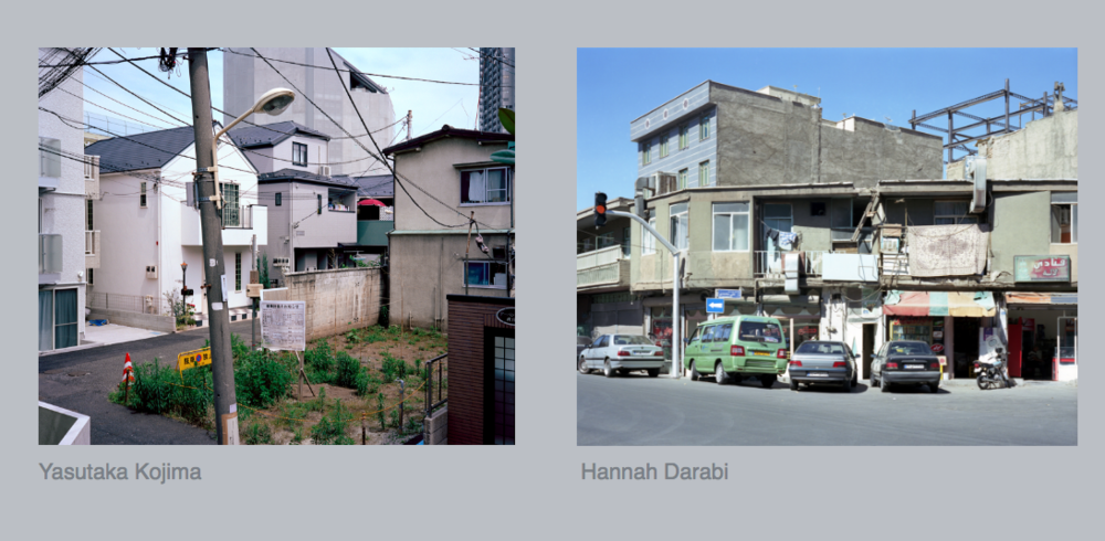 Yasutaka Kojima and Hannah Darabi_Our Cities Surrounded_peertospace.png