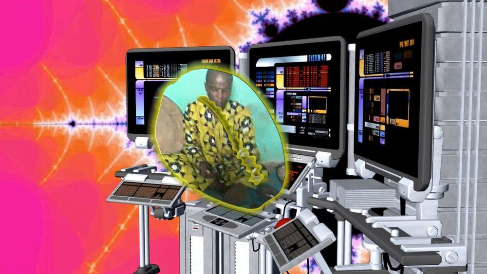 Tabita Rezaire_Premium Connect.jpg