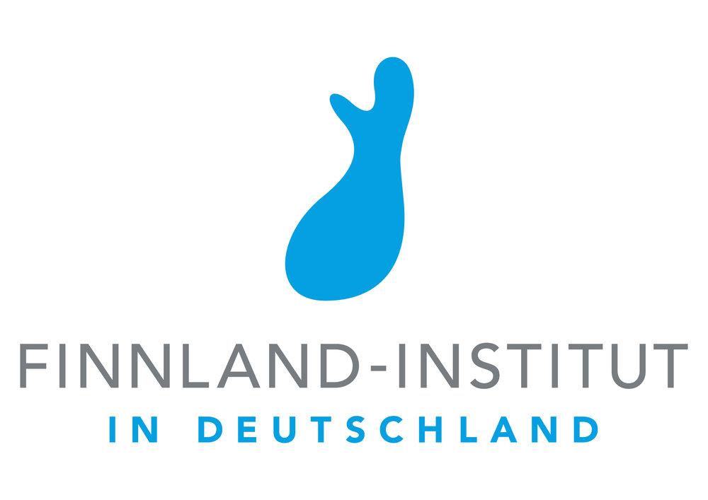 Logo_FinD_RGB.jpg