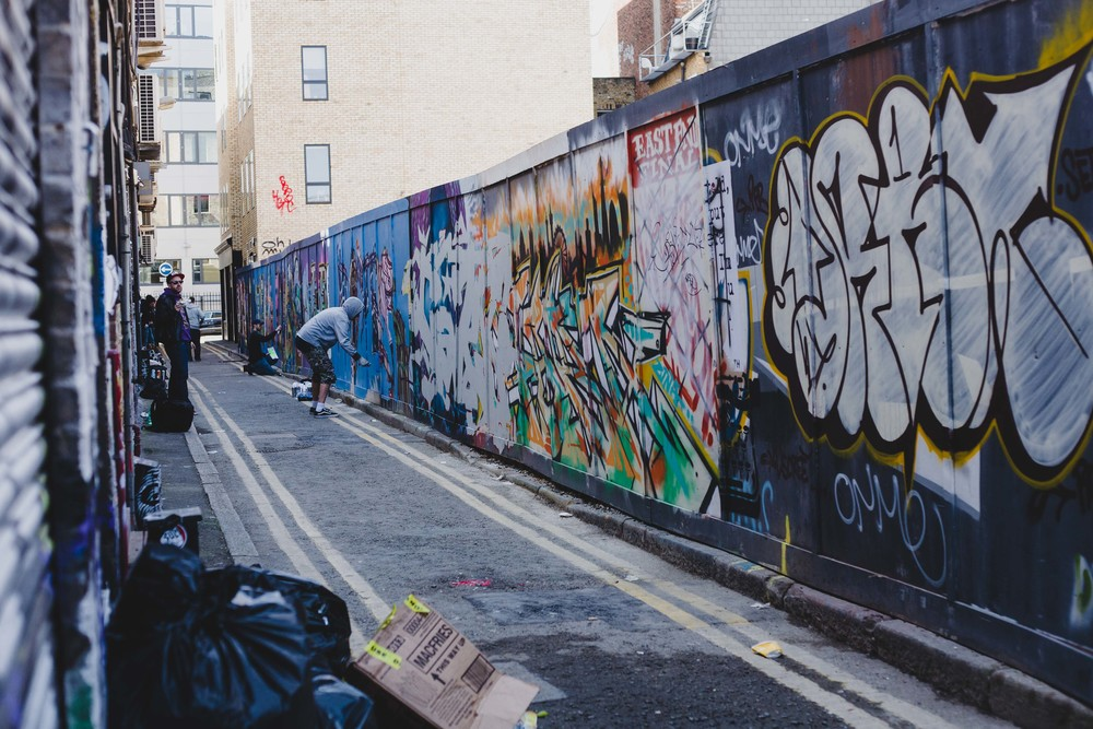 london-shoreditch-5238.jpg