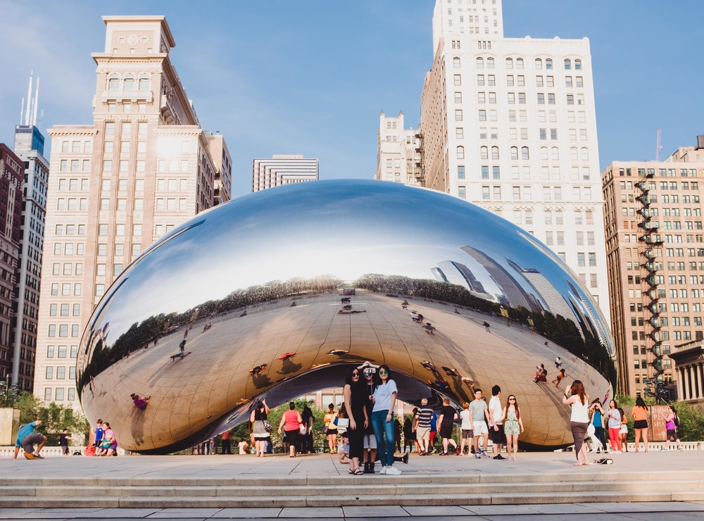 mallory-brooks-travel-photography-chicago-4