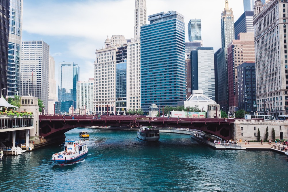 mallory-brooks-travel-photography-chicago-1